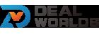Dealworlds.com